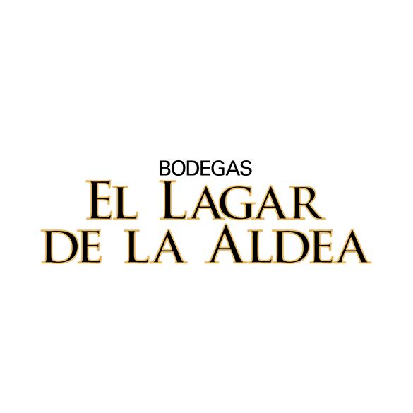 Bodegas El Lagar de la Aldea Winery