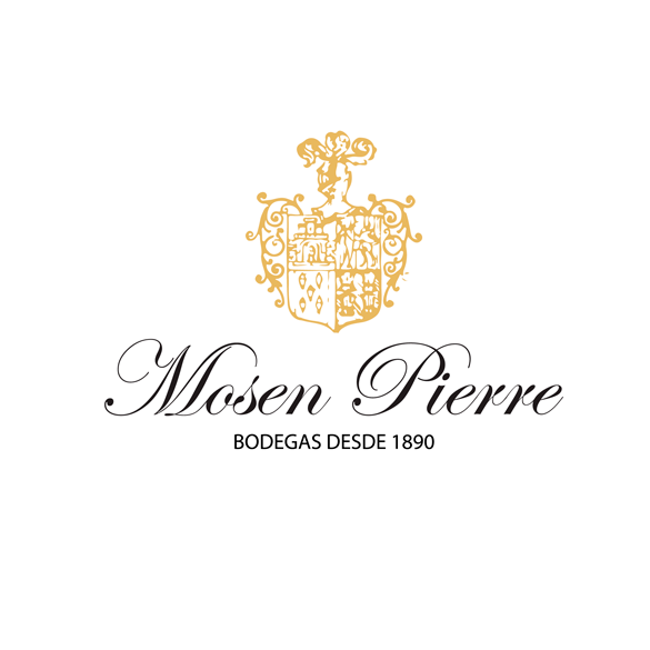 Bodegas Mosen Pierre Winery