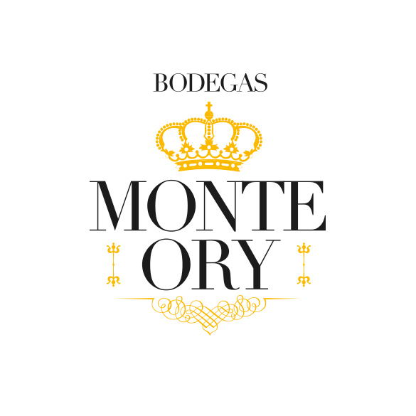 Monte Ory Wineries