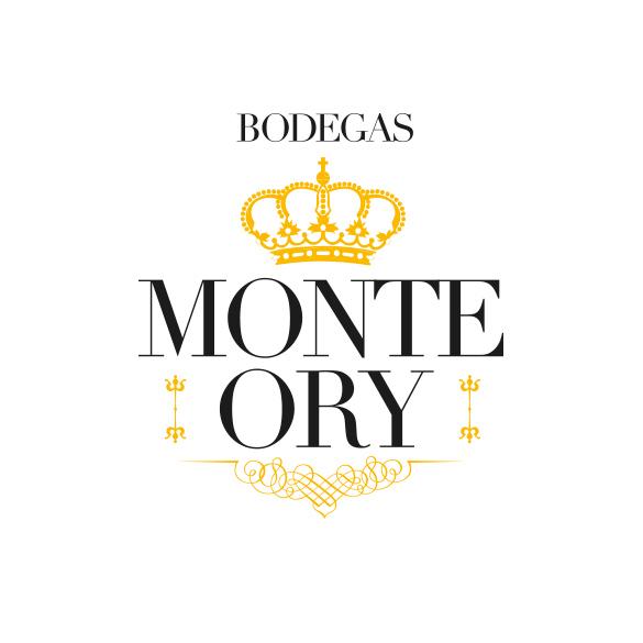 Bodegas Monte Ory