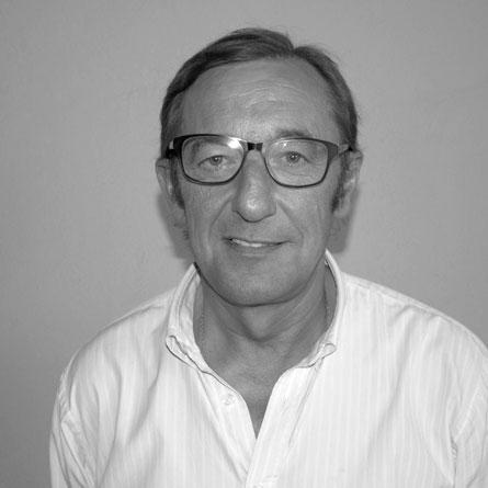 Fernando Gurpegui