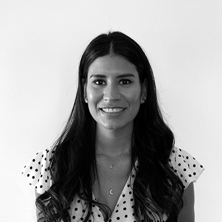 Gabriela Arguello