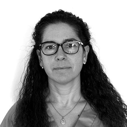 Eva Maria Gurrea