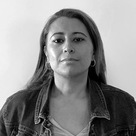 Verónica Moreno