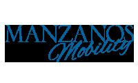Manzanos Mobility