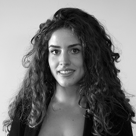Sheila Sanchez