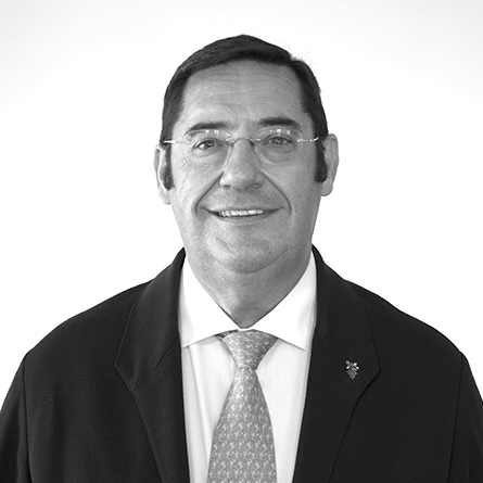 Javier Gurpegui