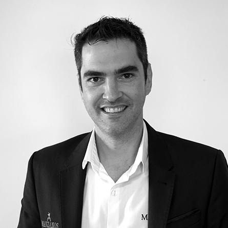 Carlos Javier Herráez