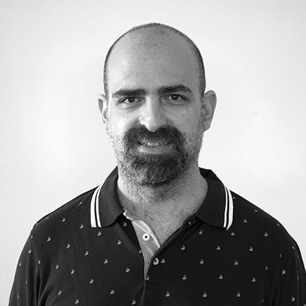 Juan José Tarud